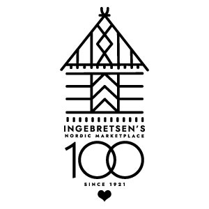 Centennial-Logo-Version-100-under-Huset