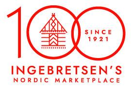 Centennial_Logo_Version_100_in_Huset