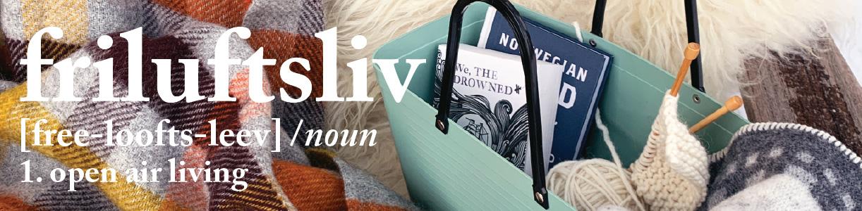 Friluftsliv-Scandinavian-Open-Air-Living