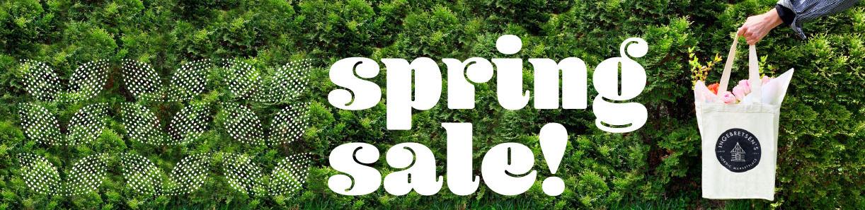 Ingebretsen_s-Spring-Sale-2021