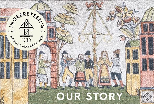 Our-Story-Ingebretsen_s-100th-Anniversary-Home