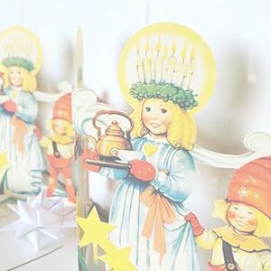 Advent-_-Lucia