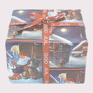 Christmas-Cards-Wrap