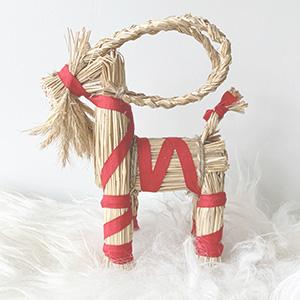 Christmas-Jul-Decor-2