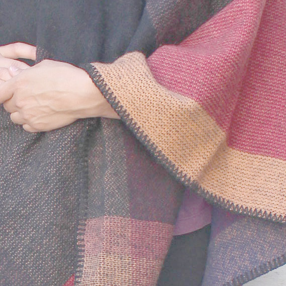 Knits-Outerwear