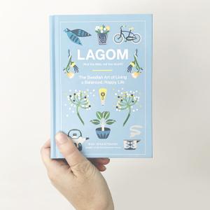 BOOKS_lagom