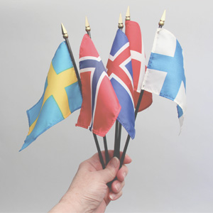 FLAGS_table_flags