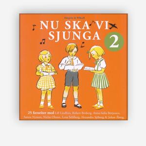 MUSIC_nu_ska_vi_sjunga
