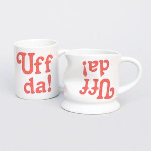 NOVELTY_uff_da_mugs