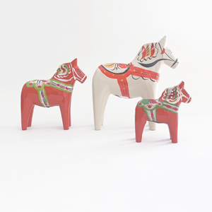 TRADITIONAL-CRAFT_dala_horses