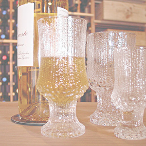 Dining-Serving-Drinkware-2