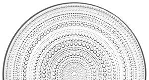 Kastehelmi-Pattern