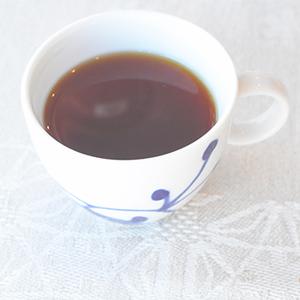 COFFEE-TEA-_soderblanding-tea