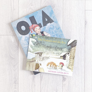 KIDS-BOOKS_ola_tomten_and_the_fox