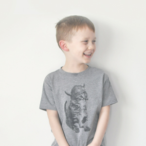 KIDS-CLOTHING_viking_kitty_tee