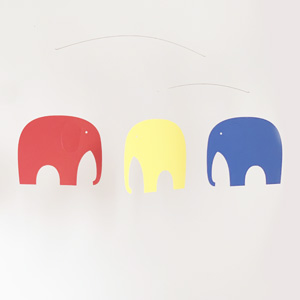 KIDS-DECOR_elephant_party_mobile
