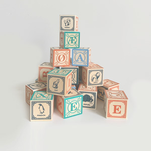 TOYS_danish_blocks
