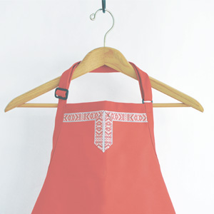 APRONS-POTHOLDERS_sigrid_apron_red