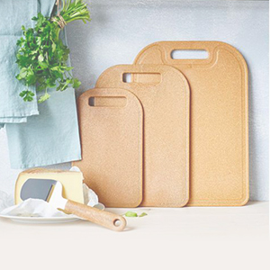 TOOLS-UTENSILS_bio-based-cutting-boards