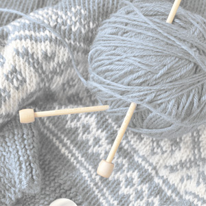 KNITTING_ball_yarn_marius