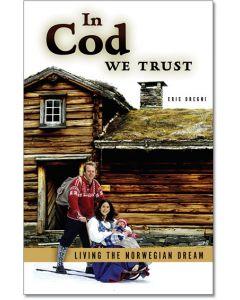 In Cod We Trust