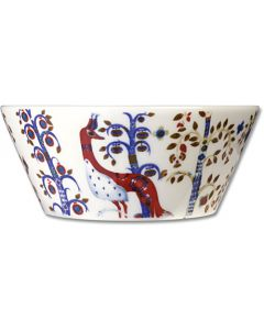Taika Soup or Cereal Bowl