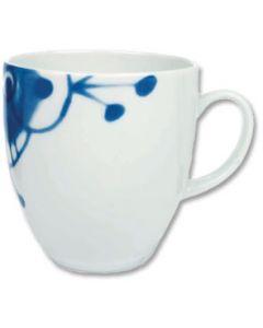 Maxi Straw Large Mug