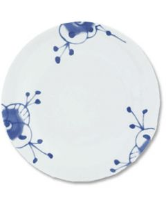 Maxi Straw Large Dinner Plate