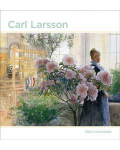 Carl Larsson Calendar 2022 from Pomegranate