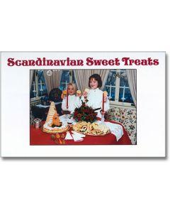 Scandinavian Sweet Treats