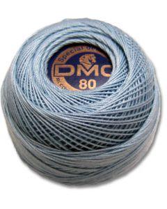 DMC Tatting Thread - Light Blue