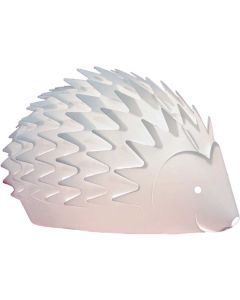 Hedgehog ZzzooLight