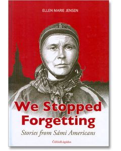 We Stopped Forgetting