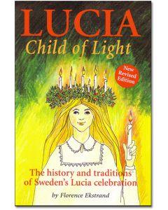 Lucia, Child of Light