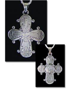 Dagmar Cross