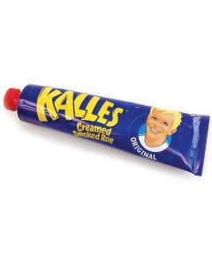 Abba Kalles Caviar Spread