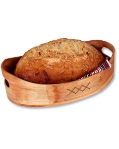 Alderwood Breadbasket
