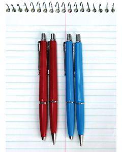 Ballograf Epoca Pens & Pencils