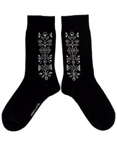 Bengt & Lotta Tradition Socks