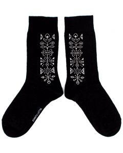 Bengt & Lotta Tradition Socks