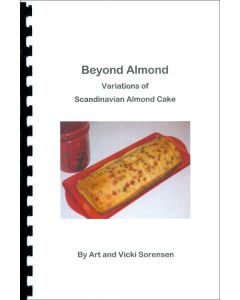 Beyond Almond
