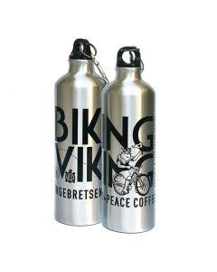 Biking Viking Sport Bottle