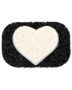 Black Soap Lift