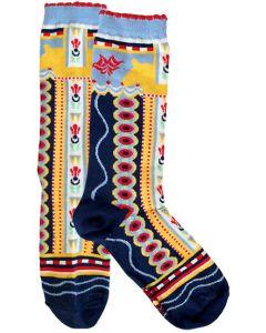 Dala Socks