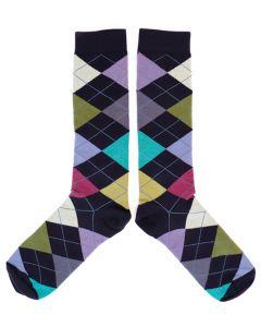 Men's Carnival Socks
