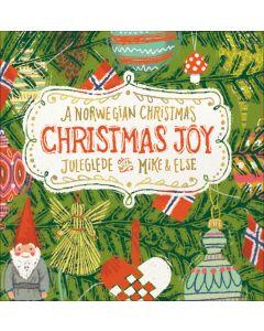 A Norwegian Christmas Christmas Joy