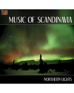 Northern Lights - Music of Scandinavia