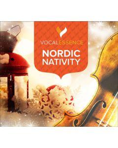 Nordic Nativity