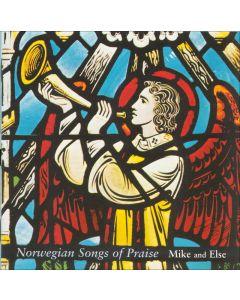 Norwegian Songs Of Praise