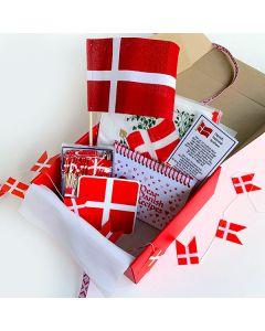 Celebrate Denmark Kit